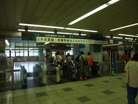 DSCF0410.jpg