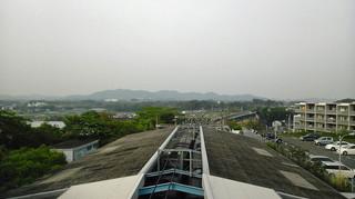 miura7.jpg